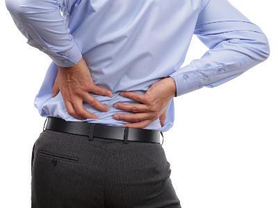 Гимнастика при защемлении нервов при шейном остеохондрозе